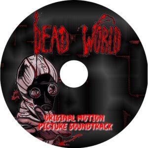 Dead World Soundtrack