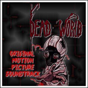 Dead World Album