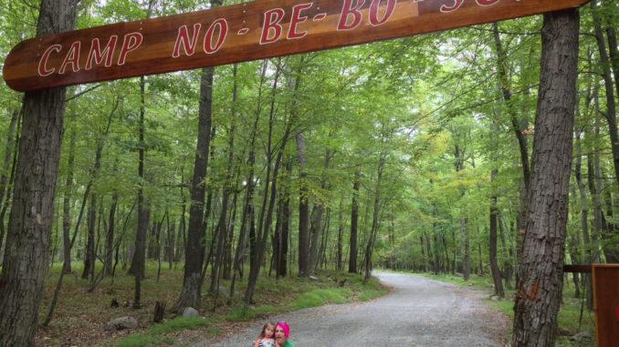 Camp NoBe